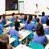 Estados devem indicar escolas candidatas ao regime de ensino integral até segunda (11)