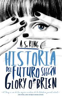https://laestanteriadeladywhistledown.blogspot.com.es/2017/09/resena-historia-del-futuro-segun-glory.html