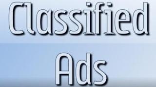 armenia classified ads