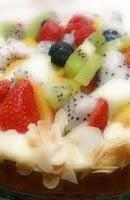 Kue Tart Aneka Buah