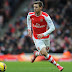 Bek Arsenal Monreal Menolak Pengaduan Spurs