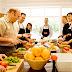 Curso de Cocina Saludable 2