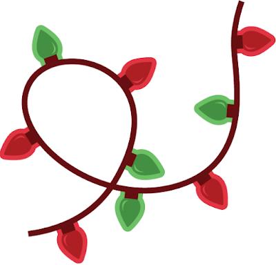 Christmas-lights-Clipart