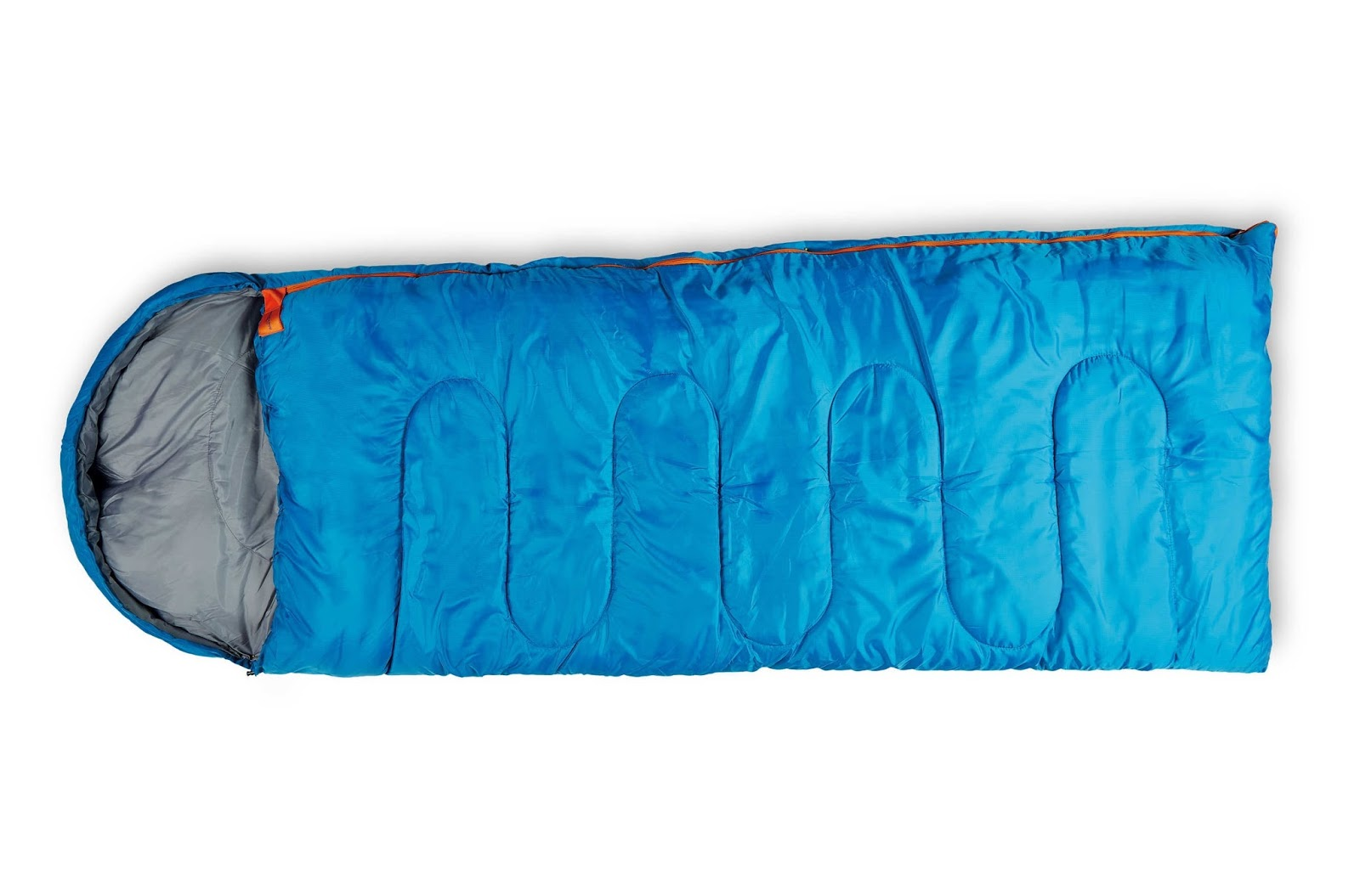 this sleeping bag is another bargainous surprise being far better quality than we were expecting for less than 15 quid  review  aldi camping range   the test pit  rh   thetestpit