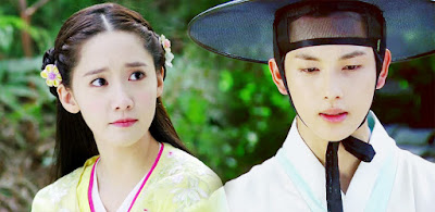Drama_The_King_Loves