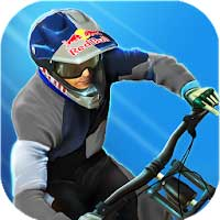 Bike Unchained 1.195 Apk Mod Speed Data Android