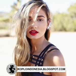 Pia Mia New Songs Collection