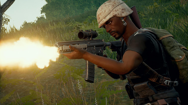 Advantages and Disadvantages of PUBG Mobile Games You Need to Know