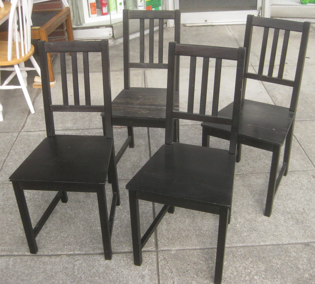 ikea kitchens chairs kitchen chairs small kitchen tables and chairs rh yusrt p7 de