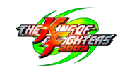 https://www.kofuniverse.com/2010/07/the-king-of-fighters-03.html