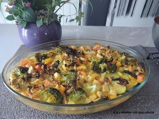 http://recettes.de/legumes-rotis-au-four