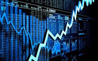 Peranan Pasar Modal dalam Perekonomian