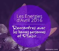 http://ofessens.com/les-energies-du-mois/les-energies-davril-2016-ou-comment-rencontrer-les-bonnes-personnes