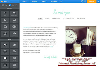 Blog Weebly, Blog Weebly Review, Blog Weebly Themes,