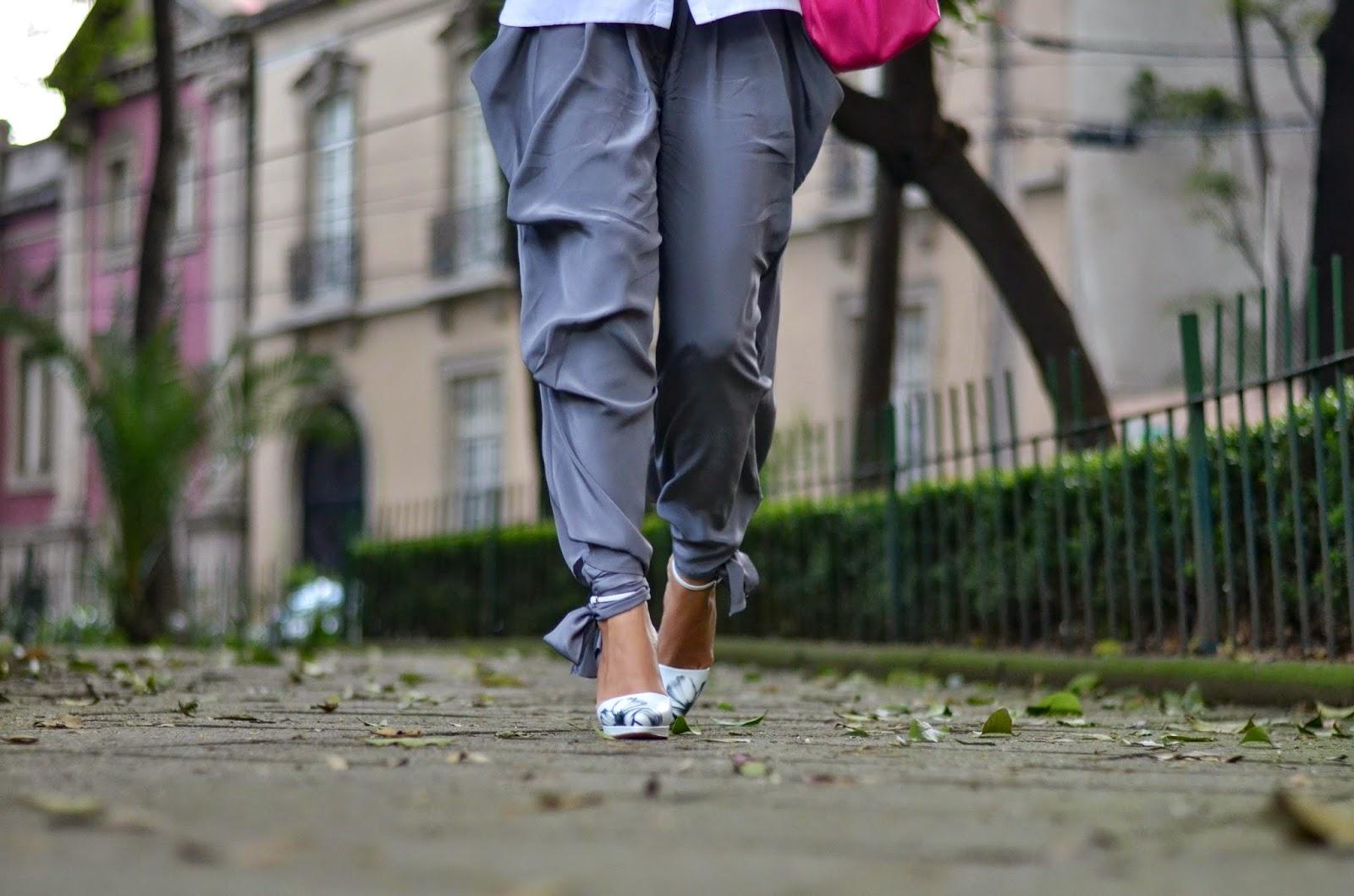 eae4268f3 Playpark - High on Fashion