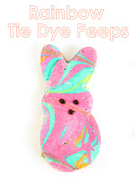 http://www.akailochiclife.com/2016/03/make-it-rainbow-tie-dye-peeps.html