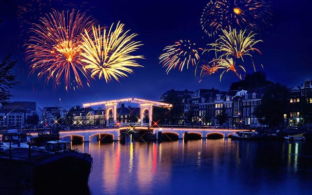 capodanno-amsterdam-fireworks-poracciinviaggio