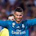 Ronaldo Gets Five Match Ban For Pushing Referee During El Clasico
