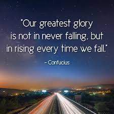 Encouraging Uplifting Quotes