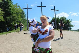 Kazimierski Festiwal Biegowy im. Jana Pawła II