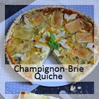 http://christinamachtwas.blogspot.de/2015/04/cremige-champignon-brie-quiche.html