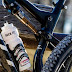How To Choose The Best Bottle Cage for Road Bike and MTB