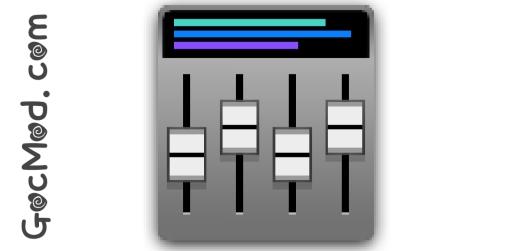 J4T Multitrack Recorder v4.8.0 [Patched]