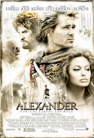 Alexander Đại Đế - Alexander
