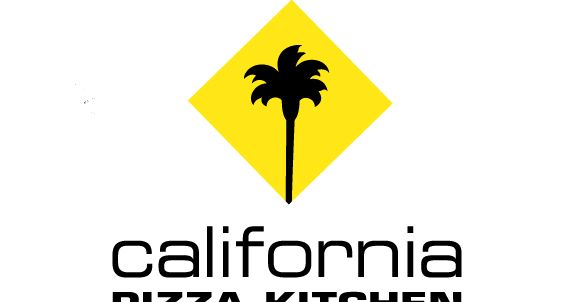 The Pizza Power Report: A State-of-the-Industry Analysis To stay competitive in the pizza business in , independents will have to meet customers' growing demand for speed, customization, delivery and convenience.