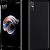 10 मोबाइल फोन जिसमे मिलेगा डुअल रियर कैमरा (Top 10 mobile phones with dual camera in india )