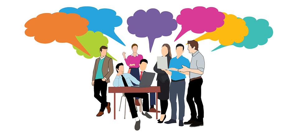 Master Online Community, Wadah Komunitas Bisnis Online yang Tepat Bagi Anda  - Warta IPTEK