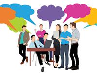 Master Online Community, Wadah Komunitas Bisnis Online yang Tepat Bagi Anda
