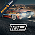 Top Speed: Drag & Fast Racing App