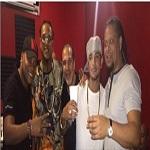 -Kiko El Presidente Ft Shelow Shaq & Mozart La Para - Fiesta