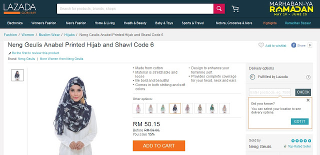 neng-geulis-anabel-printed-hijab-and-shawl-code-6
