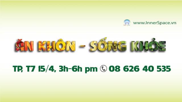 KHAI-GIANG-KHOA-HOC-AN-KHON-SONG-KHOE