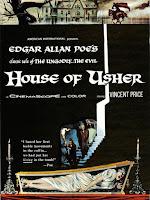 http://ilaose.blogspot.fr/2014/11/the-house-of-usher-lenterre-vivant.html