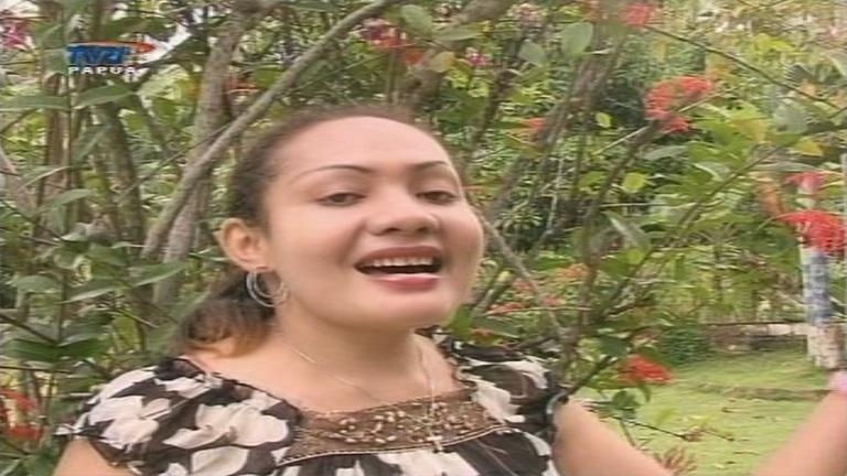 Frekuensi siaran TVRI Papua di satelit Telkom 3S Terbaru