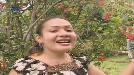Frekuensi siaran TVRI Papua di satelit Telkom 1 Terbaru