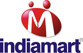 logo Indiamart