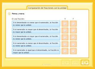 https://dl.dropboxusercontent.com/u/22891806/santillana/quinto/mate/mate5/mate5/recursos/la/U04/pages/recursos/143164_P56/es_carcasa.html