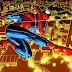 Os interessantes rankings de HQs do Guia dos Quadrinhos