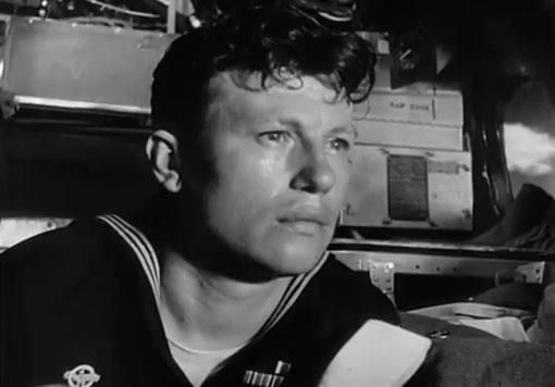 Image result for harold russell actor