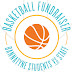 Rady Facility of Health Sciences Hosting Basketball Fundraiser Mar 15 at Joe Doupe Gym