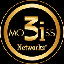 3i-networks online depok