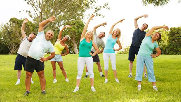Những cách phòng tránh bệnh thoái hóa khớp gối hiệu quả - hình 1
