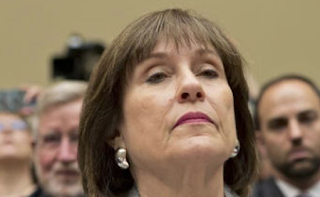 IRS settles tea party cases for millions and an apology