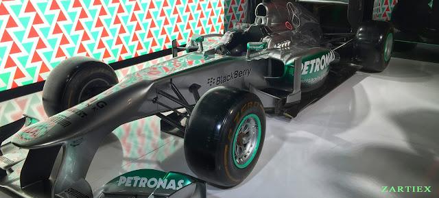 Formula 1 F1 Stock Images - Auto Insurance Wallpapers Car HD ZARTIEX