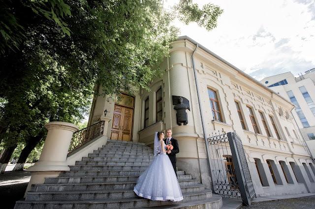 Красивые места для фотосессии в Днепре. красивые фото Днепра. свадебные фото Днепра. Свадебный фотограф Днепр