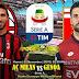 Agen Bola Terpercaya - Prediksi AC Milan vs Genoa 1 November 2018